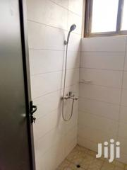 Good And Beautiful Appartment | Houses & Apartments For Sale for sale in Greater Accra, Airport Residential Area