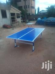 Table Tennis Board | Sports Equipment for sale in Greater Accra, Accra Metropolitan