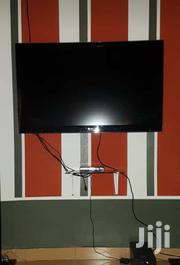 LG Smart TV | TV & DVD Equipment for sale in Brong Ahafo, Kintampo North Municipal