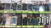 Samsung Phones | Mobile Phones for sale in Northern Region, Tamale Municipal