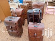 Concord Bags | Bags for sale in Greater Accra, Accra Metropolitan