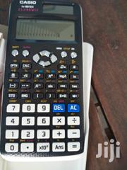 Scientific Calculator | Stationery for sale in Greater Accra, Nii Boi Town