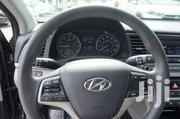 Steering And Airbags | Vehicle Parts & Accessories for sale in Greater Accra, New Abossey Okai