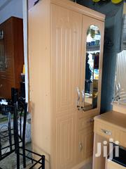 Wardrobe With 2 Doors   Furniture for sale in Greater Accra, Kokomlemle