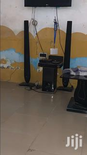 Chamber And Hall S/C | Home Appliances for sale in Greater Accra, Ledzokuku-Krowor