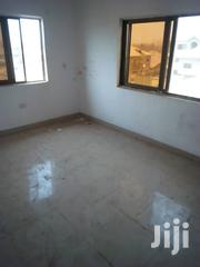 Chamber And Hall Self Contain For Rent At Haatso   Houses & Apartments For Rent for sale in Greater Accra, Accra Metropolitan