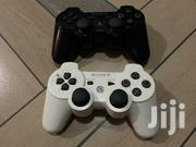PS3 Controller | Video Game Consoles for sale in Greater Accra, Accra new Town