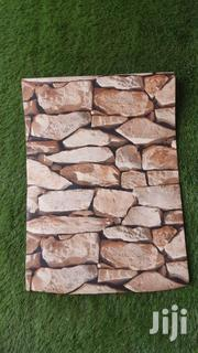 Wallpapers | Home Accessories for sale in Greater Accra, Tema Metropolitan