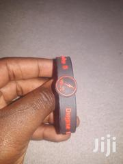 Dwyane Wade Lockable Wristband | Sports Equipment for sale in Greater Accra, Achimota