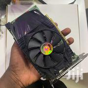1gb Nvidia Pro Graphics Card | Computer Hardware for sale in Greater Accra, East Legon
