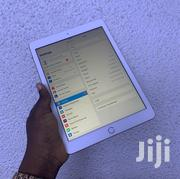 Apple iPad Air 256 GB   Tablets for sale in Greater Accra, Accra Metropolitan