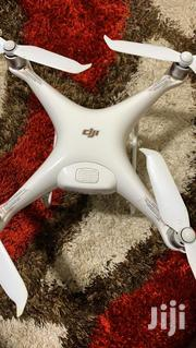 Dji Phantom 4 Pro V2 | Photo & Video Cameras for sale in Greater Accra, East Legon