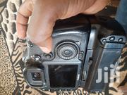 Canon 7d With Grip | Photo & Video Cameras for sale in Greater Accra, Cantonments