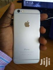 iPhone 6 | Mobile Phones for sale in Eastern Region, Yilo Krobo