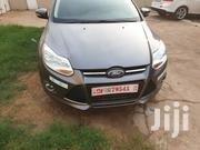 Ford Focus 2013 Gray | Cars for sale in Greater Accra, Airport Residential Area