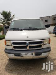 Dodge RAM 1979 White   Buses & Microbuses for sale in Greater Accra, Tema Metropolitan