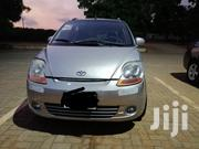 Daewoo Matiz 2008 0.8 S Silver | Cars for sale in Greater Accra, Cantonments