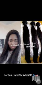 Wig Cap . Very Good | Hair Beauty for sale in Greater Accra, Kokomlemle