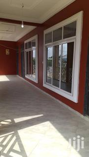 2 Bedroom Appartment   Houses & Apartments For Rent for sale in Greater Accra, Tema Metropolitan