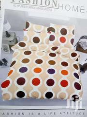 Queen Size Duvets | Home Accessories for sale in Greater Accra, Okponglo