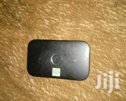 Mtn 4g Mifi   Networking Products for sale in Greater Accra, Accra Metropolitan
