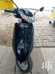 Honda Dio 2019 Black | Motorcycles & Scooters for sale in Greater Accra, Cantonments