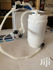 VW Touareg Fuel Pump | Vehicle Parts & Accessories for sale in Greater Accra, Abossey Okai