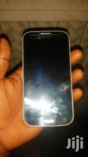 Samsung Galaxy S4 Active LTE-A 16 GB Black   Mobile Phones for sale in Greater Accra, East Legon