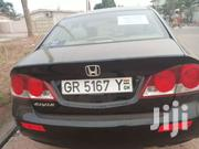Redeemer Motors   Cars for sale in Greater Accra, North Labone