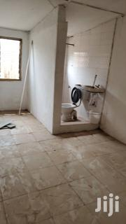 Chamber and Hall Self Contain | Houses & Apartments For Rent for sale in Greater Accra, Ga East Municipal