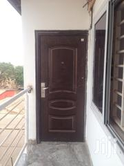 Single Room Apartment | Houses & Apartments For Rent for sale in Greater Accra, Teshie new Town