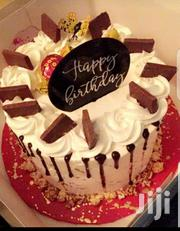 Cakes For Birthday | Meals & Drinks for sale in Greater Accra, Kokomlemle