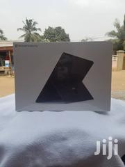 New Laptop Microsoft Surface Pro 8GB Intel Core i7 SSD 256GB | Laptops & Computers for sale in Greater Accra, Accra Metropolitan