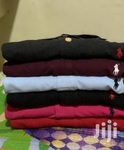 Quality Polo Tops Selling at Affordable Prices | Clothing for sale in Ashanti, Kumasi Metropolitan