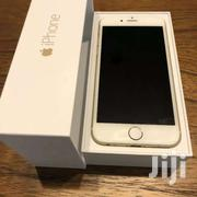 iPhone 6 16GB Fresh In Box | Mobile Phones for sale in Greater Accra, Lartebiokorshie