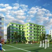Three Bedroom Apartment | Houses & Apartments For Sale for sale in Greater Accra, Tema Metropolitan