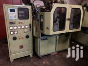 Blow Machine | Manufacturing Equipment for sale in Greater Accra, Korle Gonno