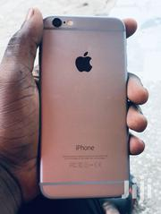 New Apple iPhone 6 16 GB Gray | Mobile Phones for sale in Greater Accra, Odorkor