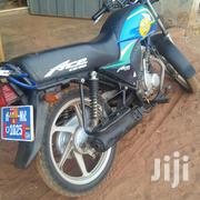 Honda CB 2017 Blue | Motorcycles & Scooters for sale in Northern Region, Tamale Municipal