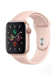 Apple Iwatch Series 5 40MM | Smart Watches & Trackers for sale in Greater Accra, East Legon