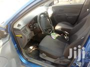 Kia Rio 2009 1.3 RS Blue | Cars for sale in Central Region, Awutu-Senya