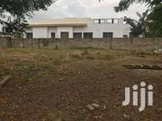 Land Available For Sale At East Airport Off Spintex | Land & Plots For Sale for sale in Greater Accra, Tema Metropolitan