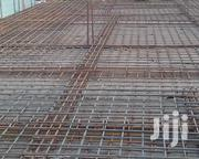 For All Steel Bending Work | Construction & Skilled trade Jobs for sale in Greater Accra, Ga South Municipal