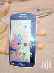 Samsung Galaxy I9500 S4 32 GB Gray | Mobile Phones for sale in Greater Accra, Ga West Municipal
