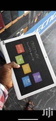 New 8 GB Blue | Tablets for sale in Greater Accra, East Legon (Okponglo)