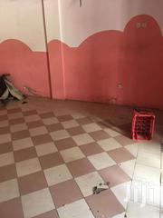 Shop At North Kaneshie   Commercial Property For Sale for sale in Greater Accra, Bubuashie