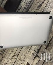 New Laptop Apple MacBook Pro 8GB Intel Core I5 HDD 256GB | Laptops & Computers for sale in Greater Accra, Airport Residential Area