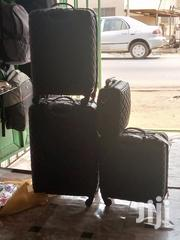 Traveling Bags For Sale At An Affordable Price | Bags for sale in Greater Accra, Tema Metropolitan