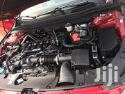New Honda Accord LX 2018 Red | Cars for sale in Greater Accra, East Legon