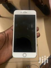 Apple iPhone 8 Plus 256 GB Silver | Mobile Phones for sale in Greater Accra, East Legon (Okponglo)